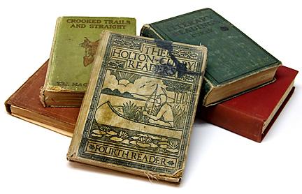 2015-02-17-oldbooksstackedreaders.jpg