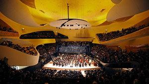 2015-02-17-philharmonieparis300px.jpg