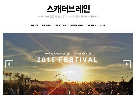 2015-02-17-scatter.jpg