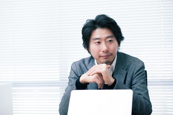 2015-02-18-20150218_hakuto_2.jpg