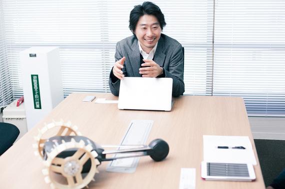 2015-02-18-20150218_hakuto_4.jpg