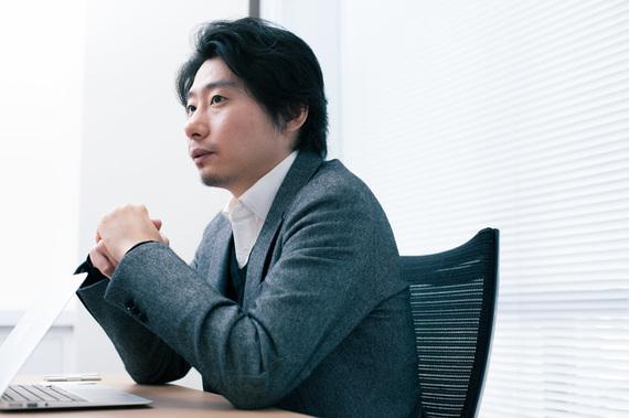 2015-02-18-20150218_hakuto_5.jpg