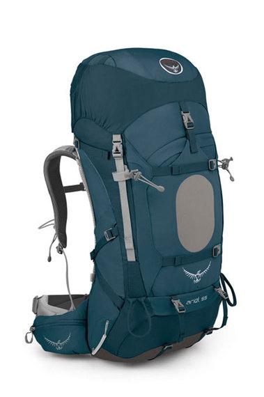 2015-02-18-54d3bb9df743358e0c1dda98_backpackpackingessentials.jpg