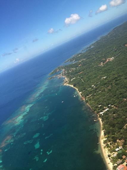 2015-02-18-CaribbeanWinterBlues.jpg