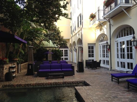 2015-02-18-HotelLeMarais.jpg