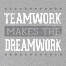 2015-02-18-Teamworkmakesdreamwork.jpeg