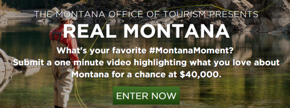 2015-02-18-TheMontanaOffice.png