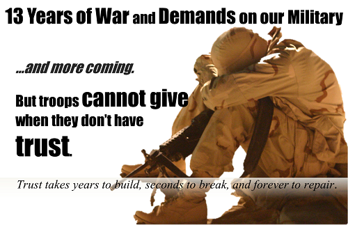 2015-02-18-YearsofWarforourMilitaryandLossofTrustinourgovernment.png