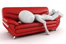 2015-02-18-couch.png