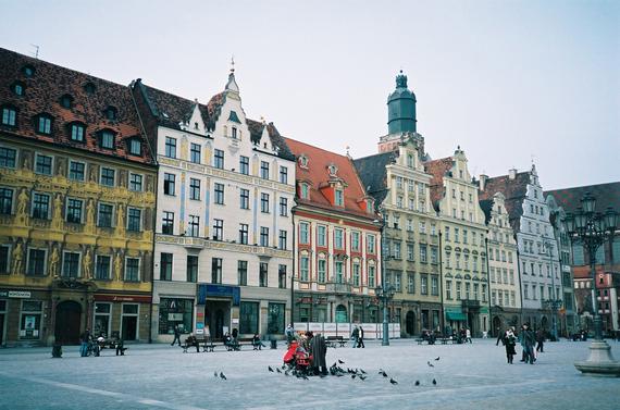 2015-02-18-krakow_rep.jpg