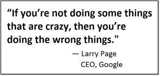 2015-02-18-larrypagequote.jpe