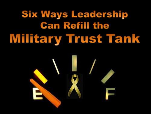 2015-02-18-sixwaysleadershipcanrefillthemilitarytrusttank.png