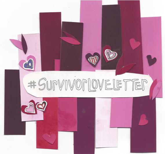 2015-02-18-survivorloveletter.jpg