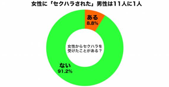 2015-02-19-0219_sirabee_03.jpg
