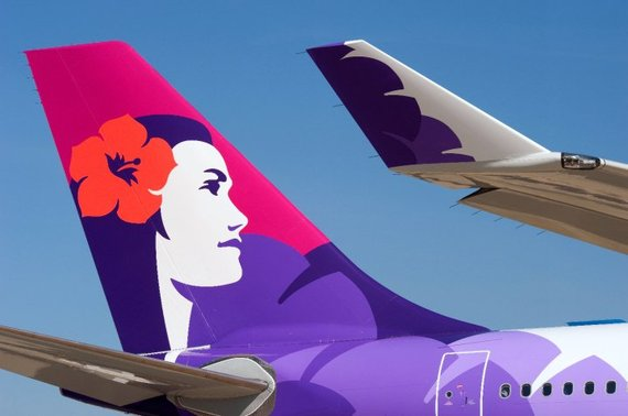 2015-02-19-12hawaiianairlines.jpg