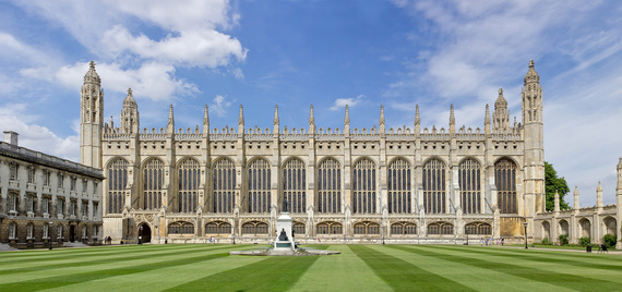 2015-02-19-20130808_Kings_College_Chapel_01.jpg
