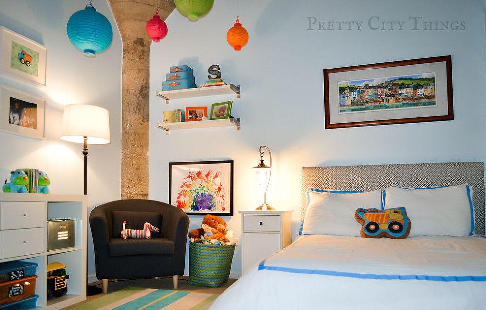 Kids Bedroom 2015 7 kids' bedrooms that will make your inner child jealous | huffpost