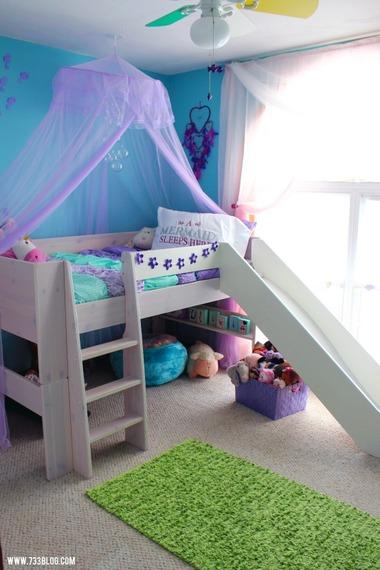 kids 39 bedrooms that will make your inner child jealous huffpost