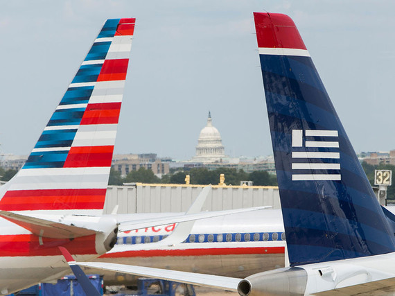 2015-02-19-753da864edcd5888e145b9c88_usairwaysamericanairlinesreagannationalalamy.jpg