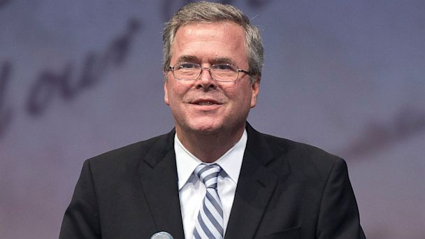 Its Official: JEB BUSH is a Dud | Lev Raphael