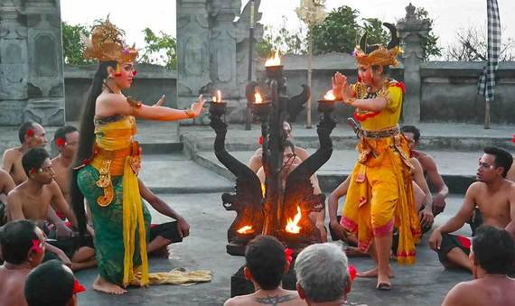 2015-02-19-Bali10.jpg