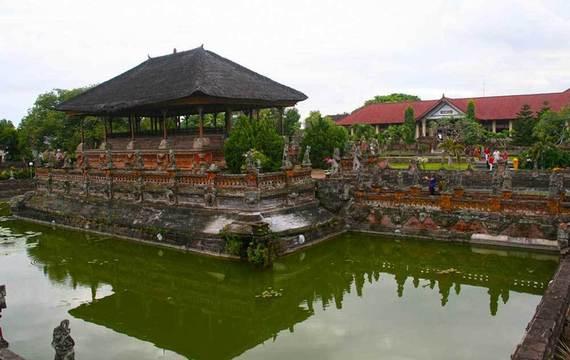 2015-02-19-Bali11.jpg