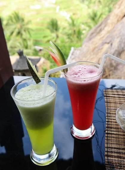 2015-02-19-Bali13.jpg