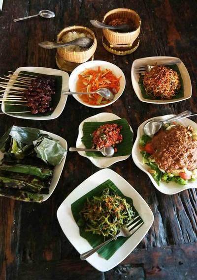 2015-02-19-Bali14.jpg