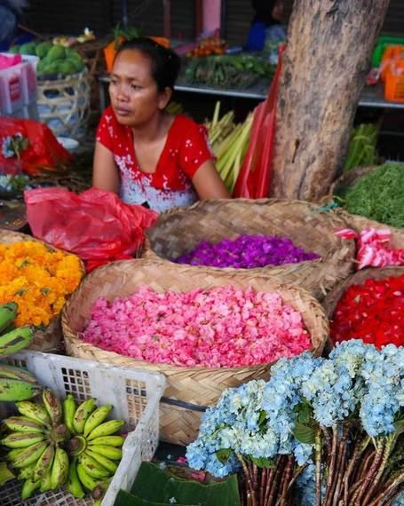2015-02-19-Bali3.jpg