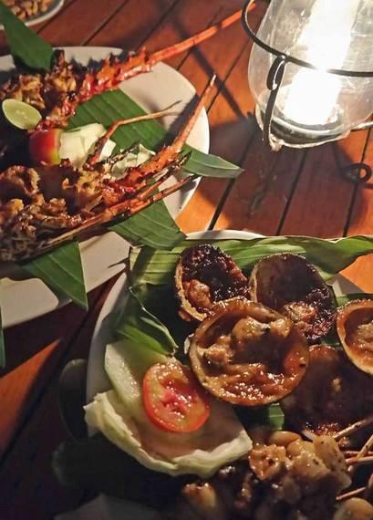 2015-02-19-Bali4.jpg