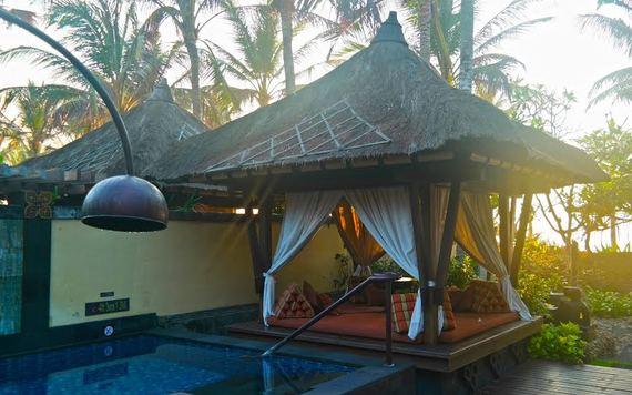 2015-02-19-Bali5.jpg