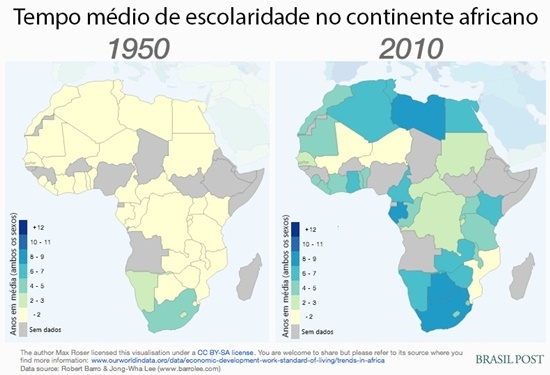 2015-02-19-MeanYearsofSchoolinginAfrica1950and2010.jpg