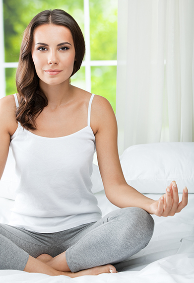 2015-02-19-Mindfulness.jpg