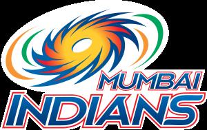 2015-02-19-Mumbailogo.png