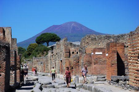 2015-02-19-Pompeii_huffpo.jpg
