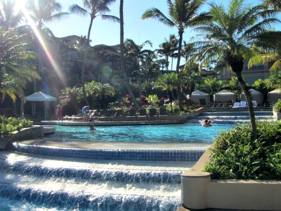 2015-02-19-Ritz_Carlton_Kapalua_Pool.jpg