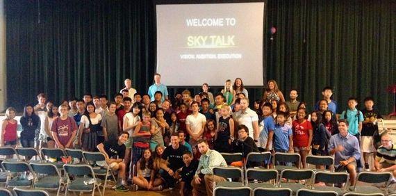 2015-02-19-SkyTalk_2014.jpg