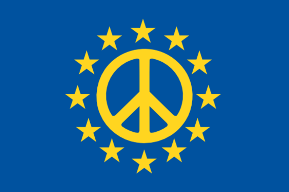 2015-02-19-bluecircle.withstars.png