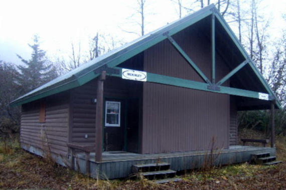 2015-02-19-cabin.png