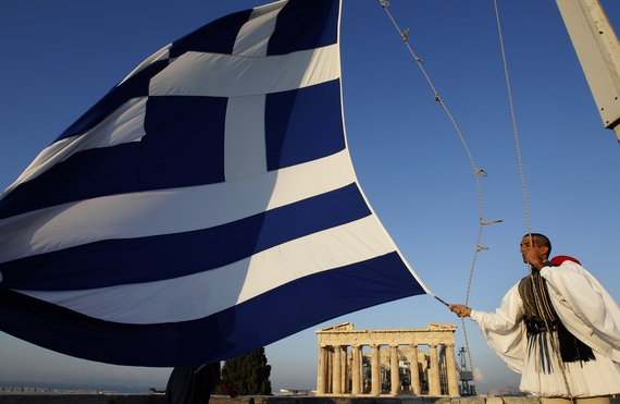 2015-02-19-greekflag.jpg