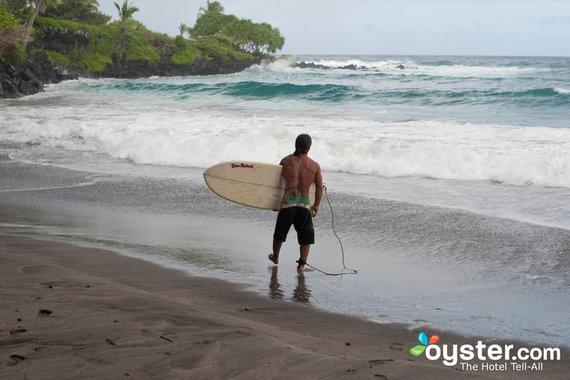 2015-02-19-surfing.jpg