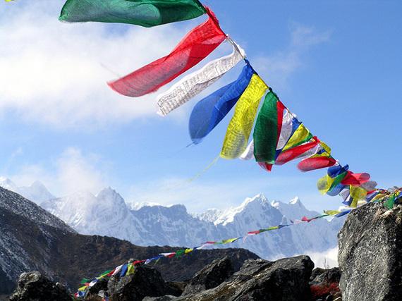 2015-02-19-tibet.2.jpg
