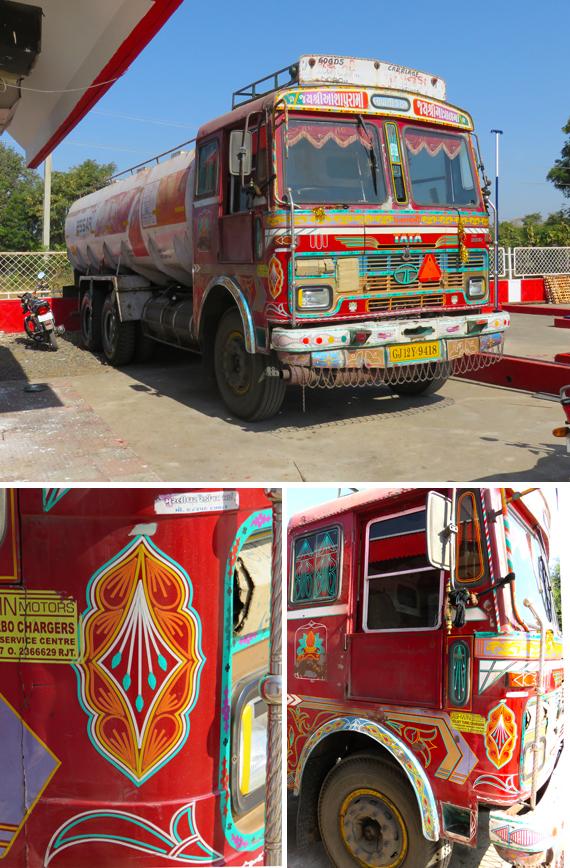 2015-02-19-truckmontage.jpg