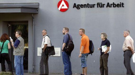 2015-02-20-352307_Germanyunemployment.jpg