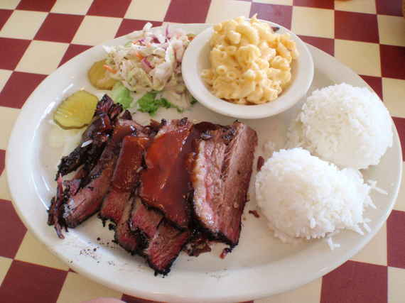 2015-02-20-BestBBQCities_2.jpeg