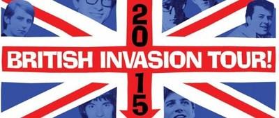 2015-02-20-BritishInvasionFlag.jpg