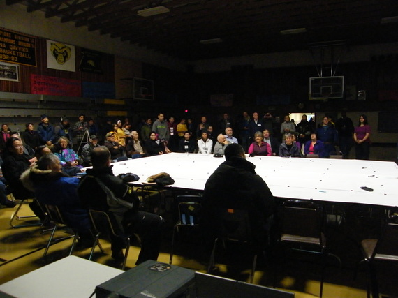 2015-02-20-Community_Meeting_McQueen_School_Gym_Feb_16_2015.JPG