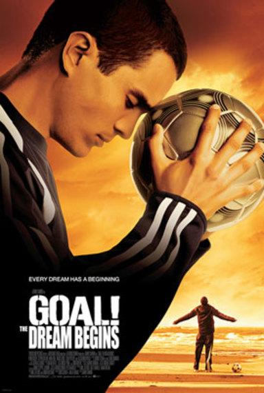 2015-02-20-GoalPoster.jpg