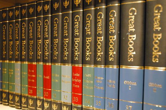 2015-02-20-GreatBooks.jpg