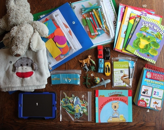 2015-02-20-HomeschoolSupplies.jpg